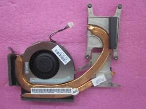 IBM-Lenovo-ThinkPad-Luefter-fuer-T520-T520i-und-W520-04W1578-original-verpackt