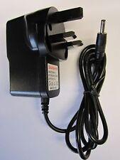5v 1a Red Ac-dc adaptador Power Supply 4 b737ng abierto Cabinas Simulador De Vuelo