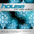 House: The Bass Edition von Various Artists (2015)