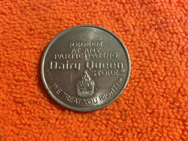 dairy free coins