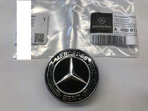 1x NK Fahrwerksfeder 541504 verstärkt hinten für BMW 3er E30 Z1 2.5 315 316 318