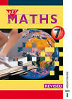 Key Maths 7/1 Pupils' Book by Paul Hogan, Peter Bland, David Baker, Irene Patricia Verity, Barbara Holt, Barbara Job, Graham Wills (Paperback, 2000)