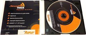 Br-232-VT-98-S-3-6-VT-11-Originalsounds-Soudtrack-Roco-Digital-Loksound-GA4