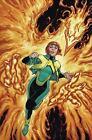Nightmare Fuel by Marvel Comics Staff (2017, Paperback)