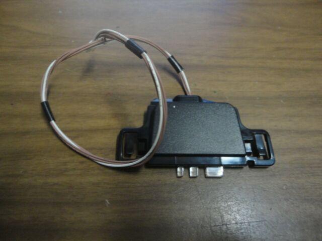 Panasonic I  R Board Tnpa5915 Used In Some Tc