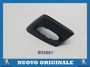 Cover Coverage Left Mirror Cover Original for Citroen C5
