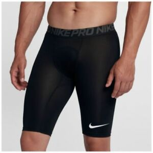 Details about Nike Pro 9