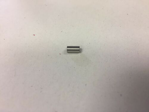Tippmann Parts Model 98 Trigger Return Slide Pin 98-19 Marker Replacement