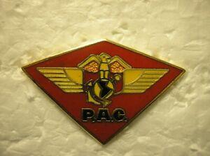 USMC-HAT-PIN-HQ-AIR-FLEET-MARINE-PACIFIC