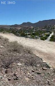 Terreno en venta en Baja California Sur, La Paz