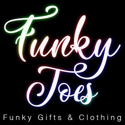 Funky Joes