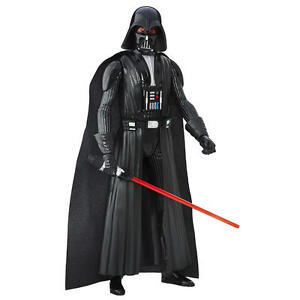 New-In-Box-Star-Wars-Rebels-Electronic-Duel-Darth-Vader-12-034-Action-Figure