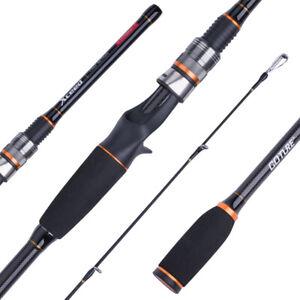 Goture-2-1M-2-4M-Casting-Fishing-Rods-Carbon-Fiber-Bait-Lure-Rod-Saltwater