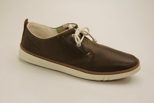 Hookset Handcrafted Sneakers Shoes Zapatos Up Hombre Oxford Nuevo Lace Timberland Ex5qUwq