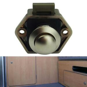 Druckschloss-Moebelschloesser-Druckschlosser-Druckknoepfe-Boot-Caravan-Wohnmobil