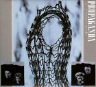 Secret Wish [25th Anniversary] by Propaganda (Rock) (CD, Jul-2010, 2 Discs, Salvo)