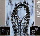 Secret Wish [25th Anniversary] by Propaganda (Rock) (CD, Jul-2010, 2 Discs, Salvo)