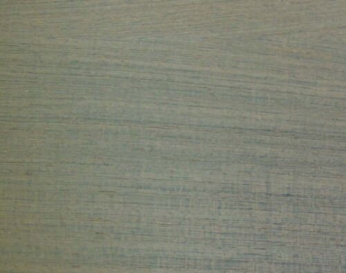 Flexible Wood Veneer//Flexi Large Veneer Sheets choice of 4 sizes