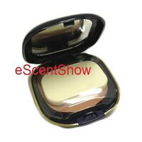 Max Factor High Definition Flawless Complexion Cream Compact Makeup - Choose