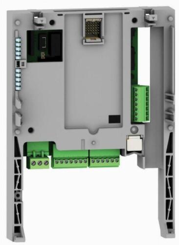 Schneider Electric E//A-Erweiterungskarte VW3A3201 Zubehör E//A-Erweiterungskarte