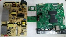 TCL 55S401 Service No 55S401TCAA Complete TV Repair Parts Kit
