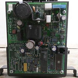 Precor-EFX556-EFX-556-elliptique-alimentation-moteur-Carte-controleur-43599-301