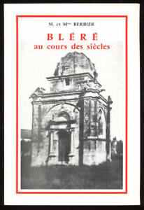 M-ET-MME-BERBIER-BLERE-AU-COURS-DES-SIECLES