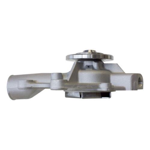 Engine Water Pump GMB 110-1080