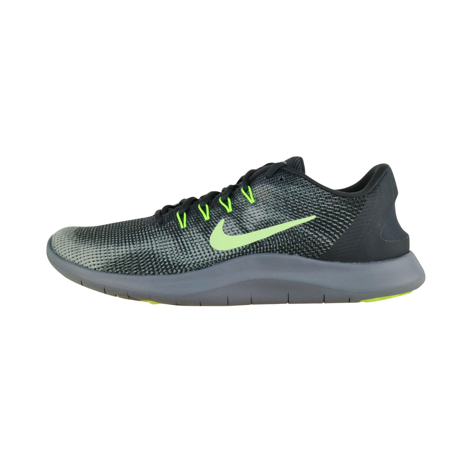 Rn Pflf18b035354 Flex Sneaker Nike 007 2018 Aa7397 Tanzer vmN0wO8n