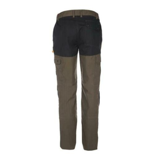Rovince Duofit Trousers