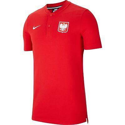 Euro 2021 Polen