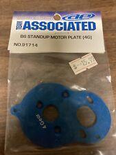 3-gear ASC91706 Team Associated B6 Standup Gearbox
