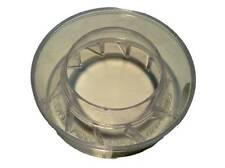 156.009361 PLASTICA FILTRO / PREFILTRO RUGGERINI RF DIAMETRO 120  h 40