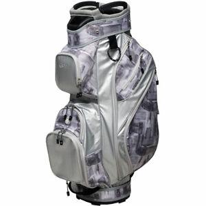 Glove It Ladies 15-Way Golf Cart Bag '20 - Urban Ink
