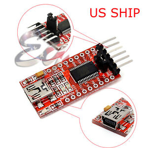 FT232RL-FTDI-USB-3-3V-5-5V-to-TTL-Serial-Adapter-Module-for-Arduino-Mini-Port