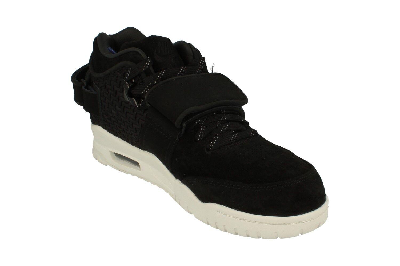 Nike Air Trainer V Cruz Cruz Cruz Mens Hi Top Trainers 777535 Sneakers Shoes 004 9fac16