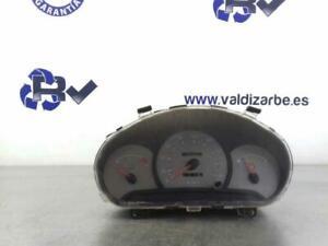 Picture-Instruments-9400305020-94003-05020-3230449-For-Hyundai-Atos-Prime-MX
