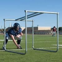 Pro Down Collegiate Lineman Add-a-chute on sale