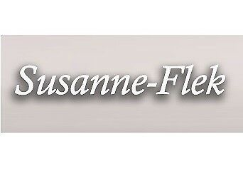 susanne-flek
