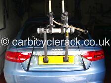 Audi A5 Coupe Bike Rack - 2 Bikes