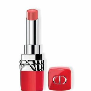 Christian Dior Rouge Dior Ultra Rouge - # 450 Ultra Lively 0.11oz - New In Box