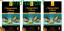 3 Kg Grundfutter Lockfutter Browning Champion´s Choice Big Fish für Karpfen