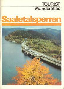 Tourist-Wanderatlas-Saaletalsperren-1982