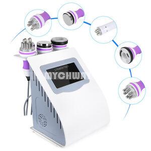 5-1-Vacuum-Ultrasonic-Cavitation-Radio-Frequency-RF-Body-Slimming-Beauty-Machine