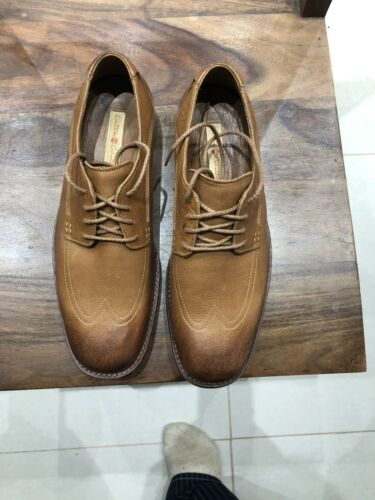 Shoes Size Limited 9 Timberland 5 Collection 6pqxxwF