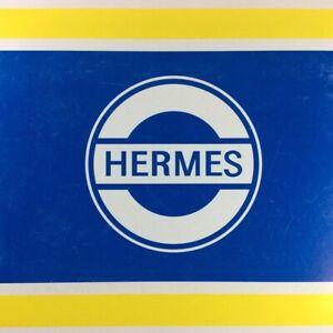 "HERMES ABRASIVE WS FLEX 28 B SHEET 9/"" X 11/"" 600 GRIT Waterproof SANDING SHEET"