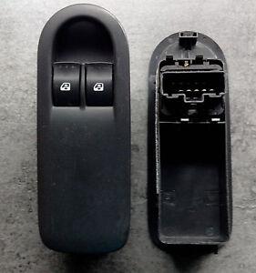 Lenkstock Interrupteur gauche pour RENAULT MEGANE I Cabriolet ea0//1 97-03