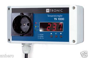 Interruptor-de-temperatura-TS1000-Pt1000-Sensor-del-hilo-rosca-Monitor