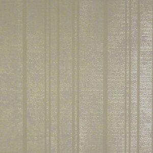 La-Veneziana-2-Marburg-Tapete-53145-Bande-4-79-m-umbra-clair-or-blanc