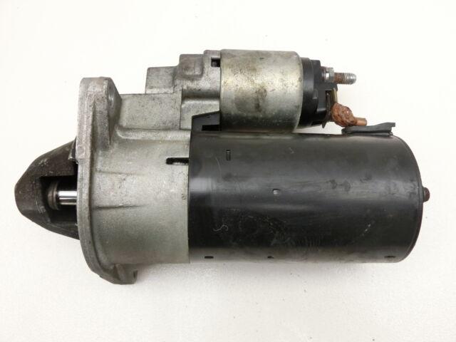 Motor de arranque Motor de arranque para Alfa Romeo 159 939 0001108234